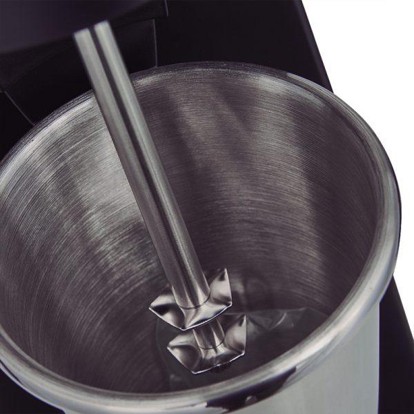 Batidora para Milkshake VMS-1