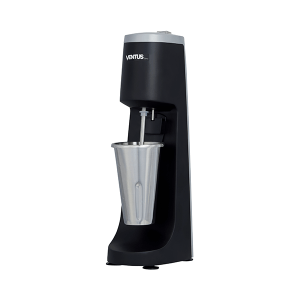 Batidora para Milkshake VMS-1 Ventus