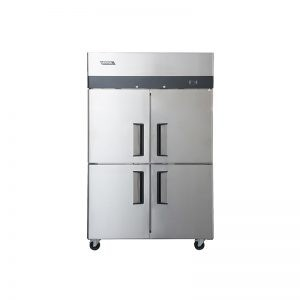Freezer Industrial VF4PS-1000