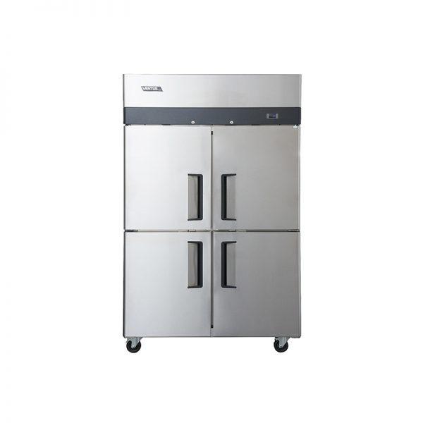 Freezer Industrial VF4PS-1000