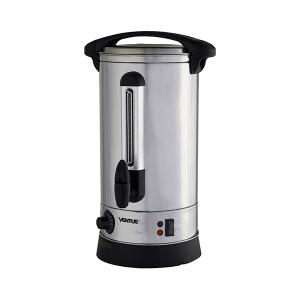 Hervidor de Agua 10 Litros VHA-10 - Ventus