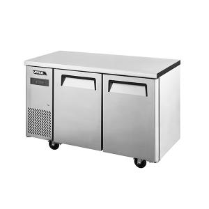 Mesón Refrigerado VMR2PS-220 - Ventus