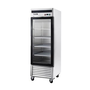 Refrigerador Industrial VR1PS-700V Ventus