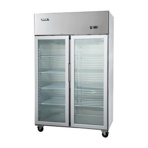 Refrigerador Industrial VR2PS-1000V Ventus