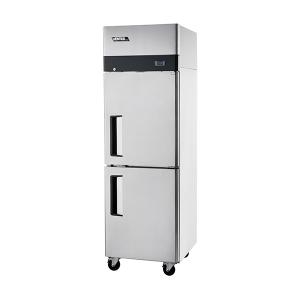 Refrigerador Industrial VR2PS-600 Ventus