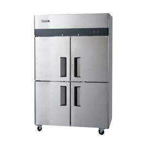 Refrigerador Industrial VR4PS-1000 Ventus