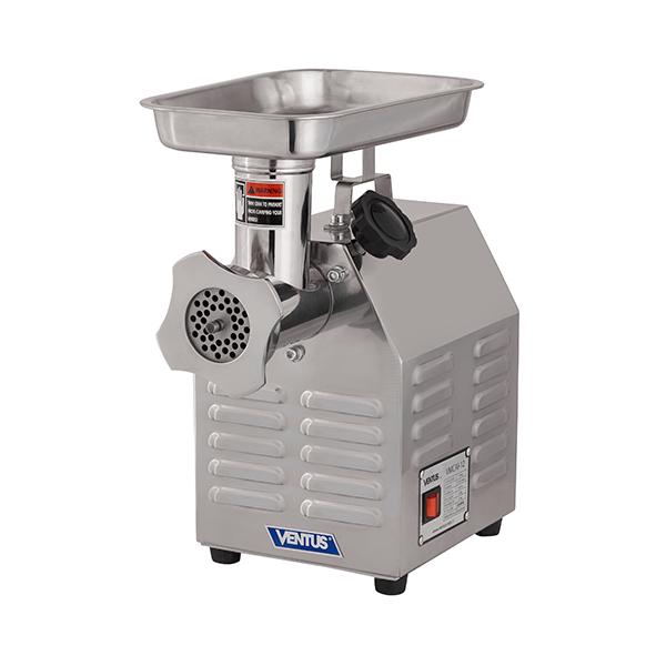 Moledora de Carne Compacta VMCAI-12 Ventus