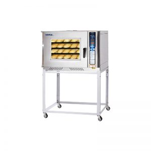 horno-5-bandejas-turbo-a-gas-PRP-5000