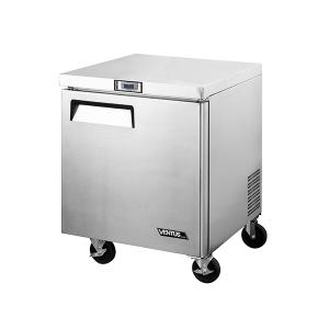 Mesón freezer VMF1PS-28 - Ventus