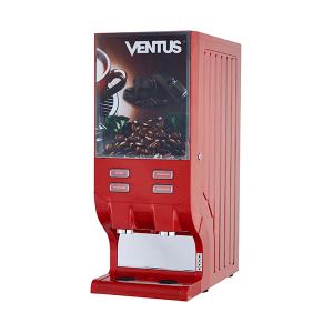Máquina de Café GAIA-4SXL Ventus