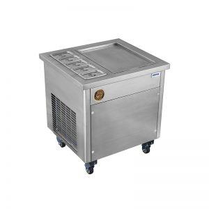 Máquina de Helado Frito VSPF-535CD