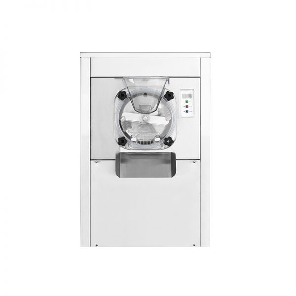 Maquina de helados Artesanal VSPH-128