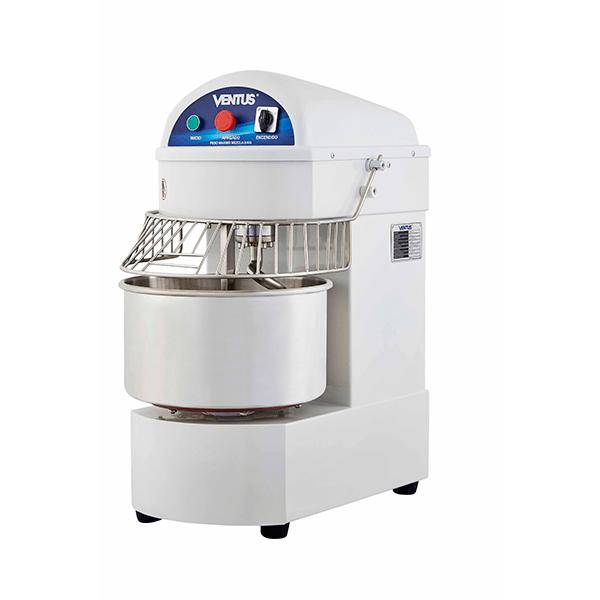 Amasadora Industrial VAM-20