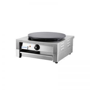 Crepera Eléctrica VCE-1