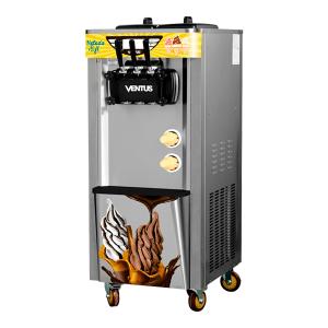 Maquina de helados Soft VSP-25PRO