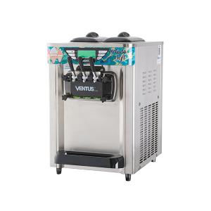 Maquina de helados Soft VSP-30S Ventus