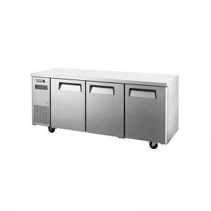 Mesón Refrigerado VMR3PS-480