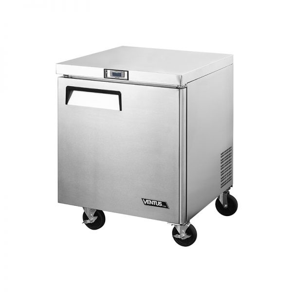 Mesón freezer VMF1PS-28