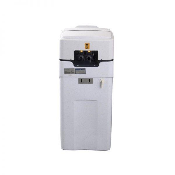 Ablandador de Agua VAA-25