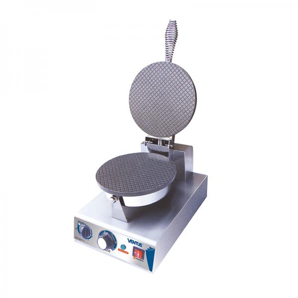 Máquina de Barquillo VMB-01