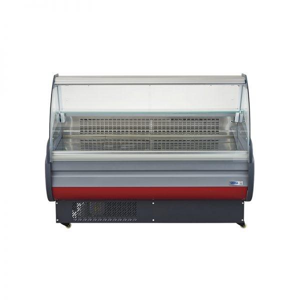Vitrina Carnicera ELI-1500