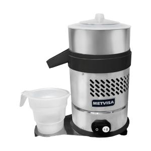 Exprimidor de jugo 60 litro hora