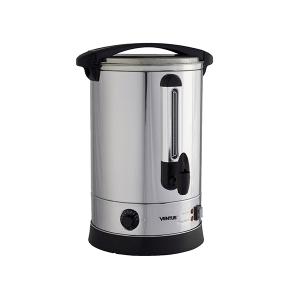 Hervidor de agua 28 litros VHA-28 - Ventus