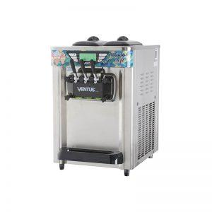 Maquina de helados Soft VSP-30S