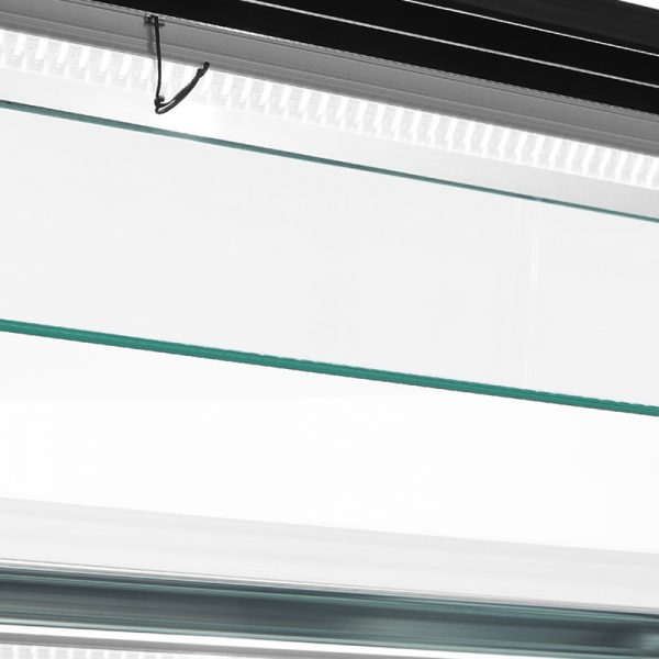 Vitrina Pastelera VP-1500E