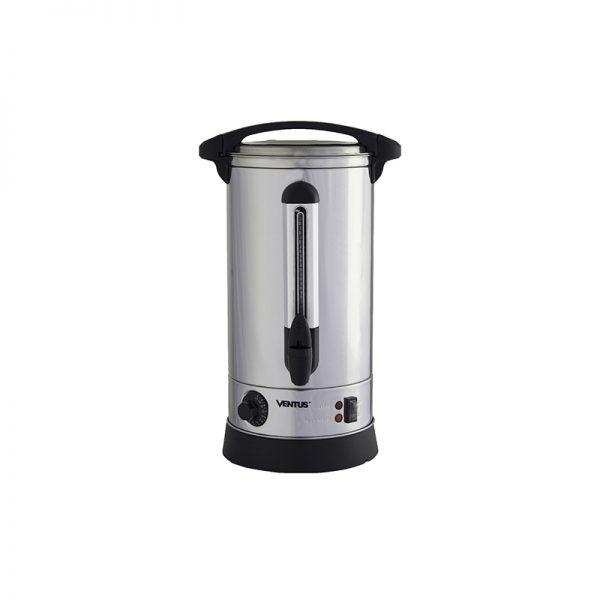 Hervidor de Agua 10.1 Litros VHA-10