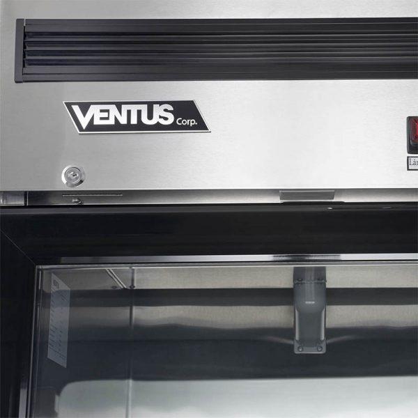 Refrigerador Industrial VR1PS-700V