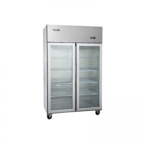 Refrigerador Industrial VR2PS-1000V
