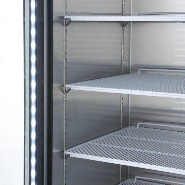 Refrigerador Industrial VR2PS-1400V