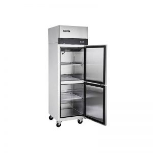 Refrigerador Industrial VR2PS-600