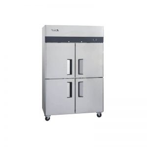 Refrigerador Industrial VR4PS-1000