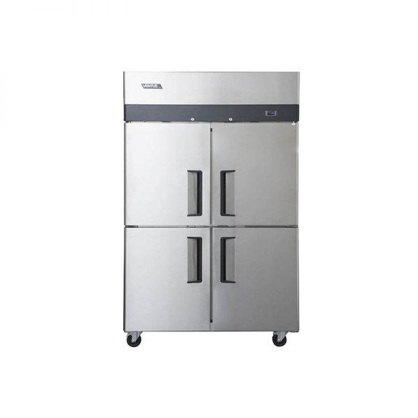 Refrigerador Industrial VR4PS-1000