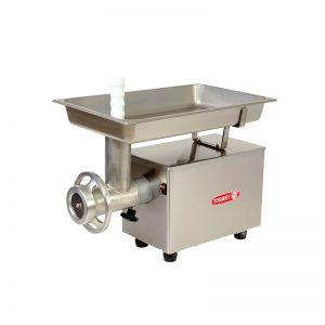 Moledora de Carne M12-FS Torrey