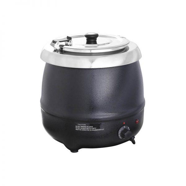 Perol de Sopa VPS-10