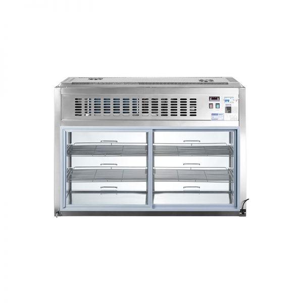 Vitrina Pass Trough PS-1400