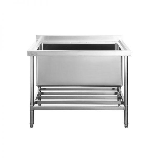 Lavafondo VENELF-105
